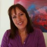 Consultatie met helderziende Annick uit Almere