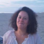 Consultatie met helderziende Esther uit Almere
