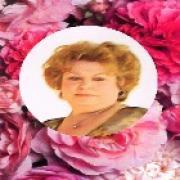 Consultatie met helderziende Valentine uit Almere