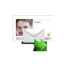E-mailconsultatie met helderziende Karlien uit Almere